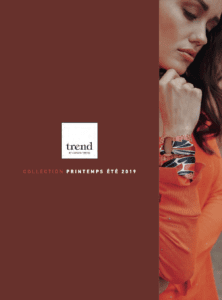 Tortue - Miss Trend