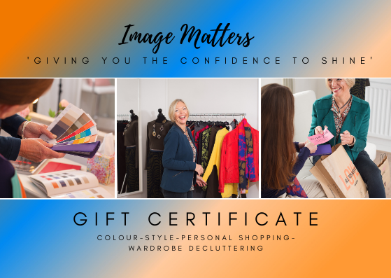 Image Matters Gift Certificate 1_png (1)
